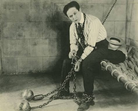 Harry Houdini Also Search For Harry Houdini Classics