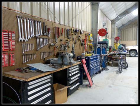 garage shop usa 28 images 50 cave garage ideas modern