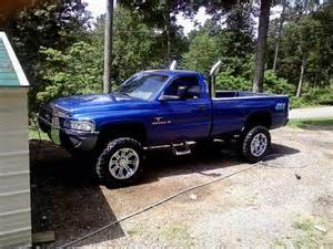 1995 dodge ram 2500 5 000 or best offer 100208505
