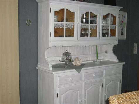 kleiderschrank weiß 50 cm tief schlafzimmer streichen schlafen