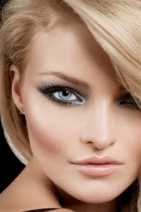 high cheekbones women beauty and high cheekbones lovetoknow