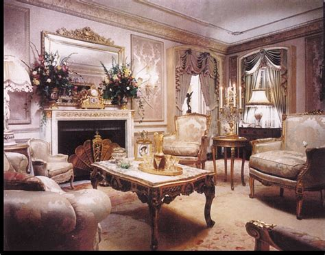 Louis Xvi Interior by Louis Xvi Decor Beverly Interiors