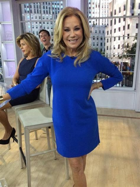 97 best images about kathie and hoda dresses on
