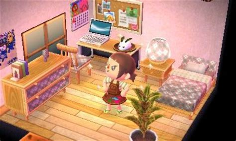 Living Room Acnl Acnl Homes Animal Crossing Ideas Animal
