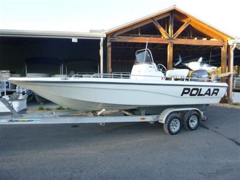 boat trailers for sale wide bay 1999 polar 2100 bay gulf to lake marine and trailers