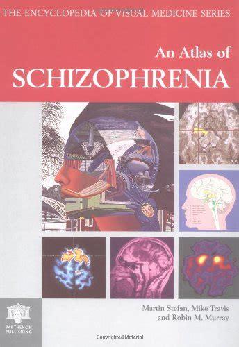 atlas  dermoscopy encyclopedia  visual medicine series