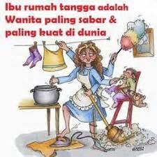 membuat npwp untuk ibu rumah tangga rumah tangga belajar tiada henti bersyukur tiada lupa
