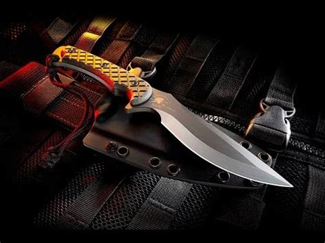 spartan ares review spartan blades ares how to save money and do it yourself