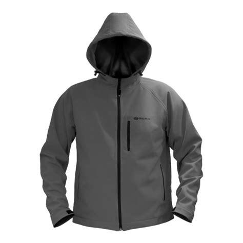 Harga Jaket Gunung Semua Merk 20 harga jaket eiger murah dan asli april mei 2018