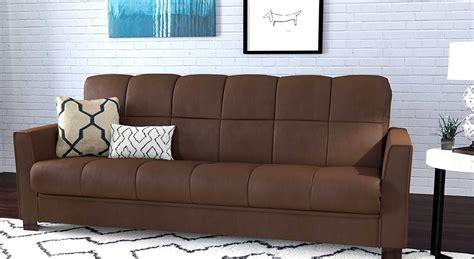 living room furniture walmart - Walmart Furniture Living Room