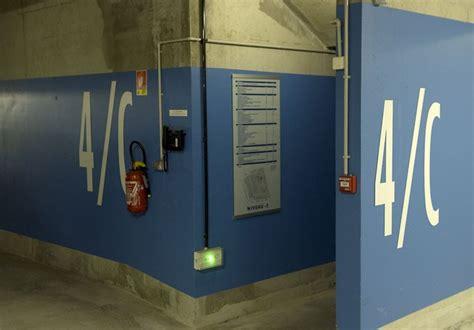 Préparer Les Murs Avant Peinture peinture beton interieur maydos rapide schage bton de