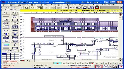 basic home design software free download simple house plans to build house plan design software
