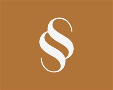 Different Types Of Home Designs s s monogram designed by kimmylee brandcrowd