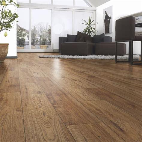 pavimento laminato in cucina parquet laminato prezzi e soluzioni pavimenti in parquet