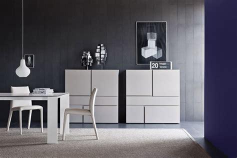 mobili contenitori per soggiorno gli indispensabili mobili contenitori soggiorno mobili