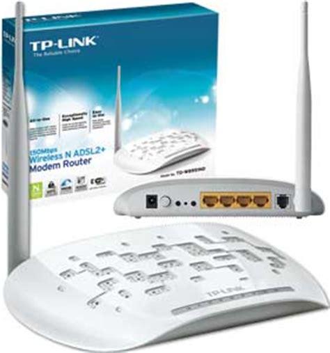 Harga Tp Link Flashdisk jual 150mbps wireless n adsl2 modem router tp link td