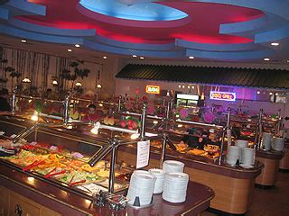 royal buffet price the best restaurants in one place restaurant guide restaurant reviews restaurantandfood