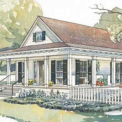 high quality coastal living home plans 3 southern living