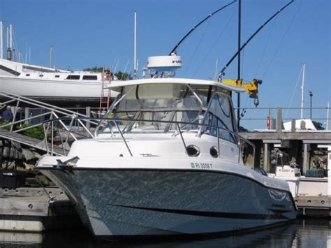 find boat owner by boat name sold 2003 hydra sports 2800 vector wa 4 strokes