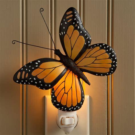 butterfly night light l butterfly night light lookup beforebuying