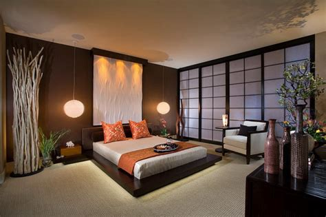 master bedroom designs 2016 modern master bedroom designs wellbx wellbx