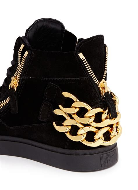 all giuseppe sneakers all giuseppe sneakers 28 images giuseppe zanotti chain