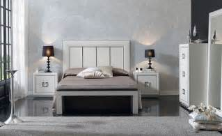 Decoracion De Dormitorio De Matrimonio