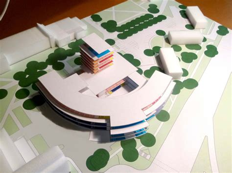design concept for school jon m huntsman school of business a room full of people
