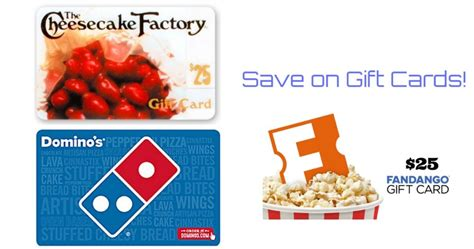 buy printable gift cards online southern savers page 3 of 6102 deals weekly ads