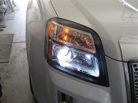 xenondepot super sale hid kits led bulbs weathertech lloyd mats page  honda pilot