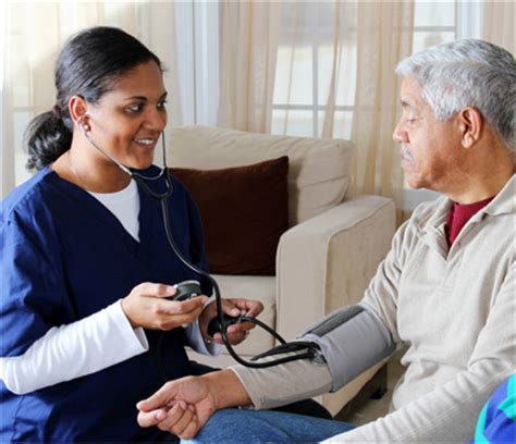 What Can A Patient Take To In House Detox by Certified Nursing Assistant Cnaclasses Org