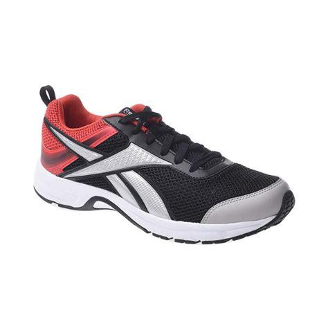 Daftar Sepatu Lari Reebok jual reebok phehaan m sepatu lari pria ree1 ar3555