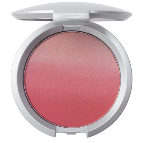 6 Warna Eye Shadow Blush Flush Matte Cosmetics 16 Warm Color Eye it cosmetics cc radiance ombr 233 blush je ne sais quoi beautylish