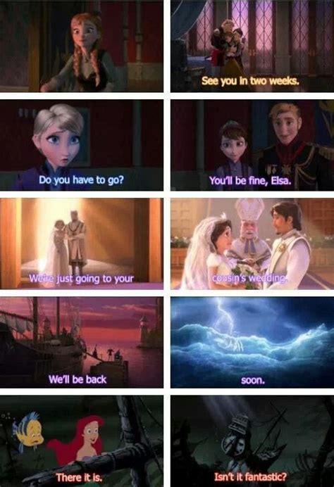 film theory elsa and rapunzel 19 best rapunzel elsa anna and maradeth images on