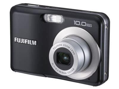 Kamera Fujifilm A850 bel 233 p蜻 szint螻 f 233 nyk 233 pez蜻g 233 p v 233 kony v 225 ltozatban fotoonline fot 243 magazin