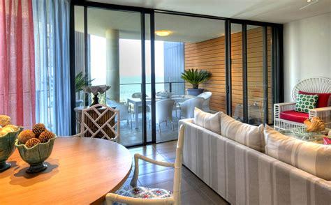 interior design photography residential dcpd