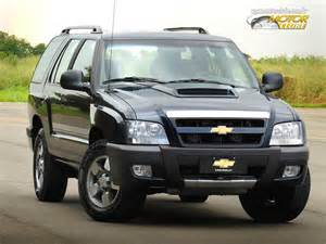 2001 chevy blazer 4x4 problems html autos weblog