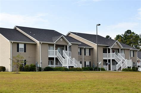 cus appartments clemson housing 28 images floor with 3 bedrooms and 2