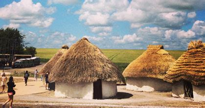 neolithic houses neolithic houses inside www pixshark com images galleries with a bite