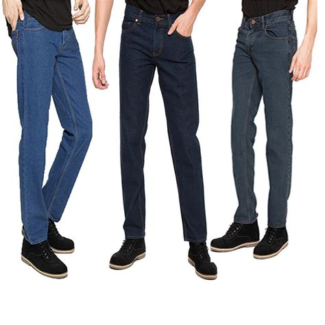 Celana Pendek Korea Pria Casual Garis celana panjang pria model terbaru model baju muslimah batik terbaru 2018