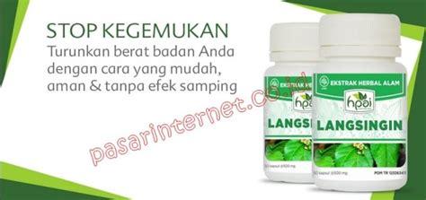Pelangsing Hpai manfaat langsingin hpai merupakan suplemen pelangsing herbal halal
