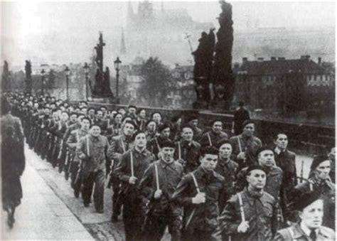 el siglo sovitico historia del mundo en el siglo xx el mundo comunista