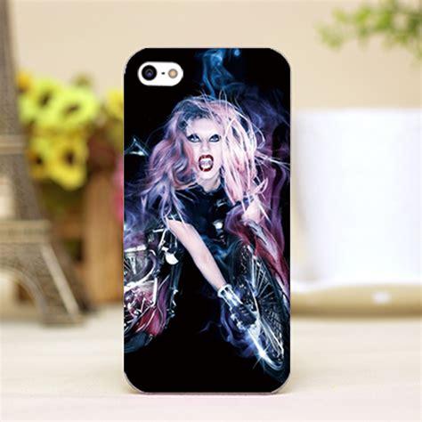 Gaga For Iphone 6 gaga cover reviews shopping gaga cover
