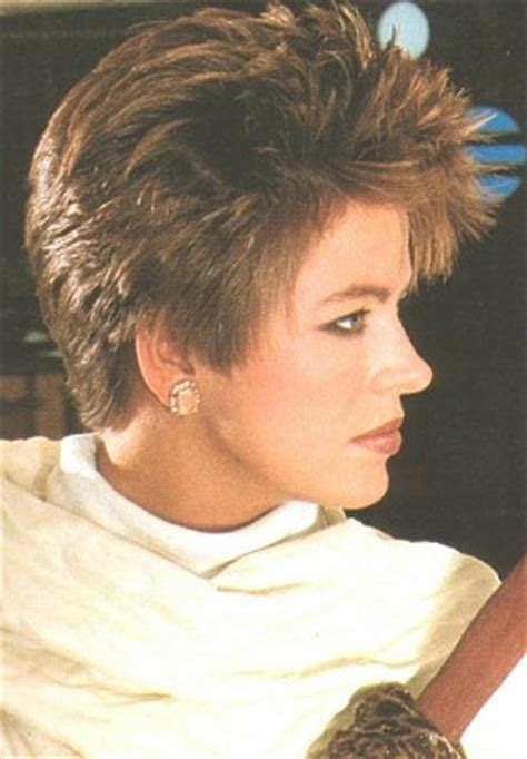 1980 layered hairstyle 1980 feathered hairstyles search results hairstyle