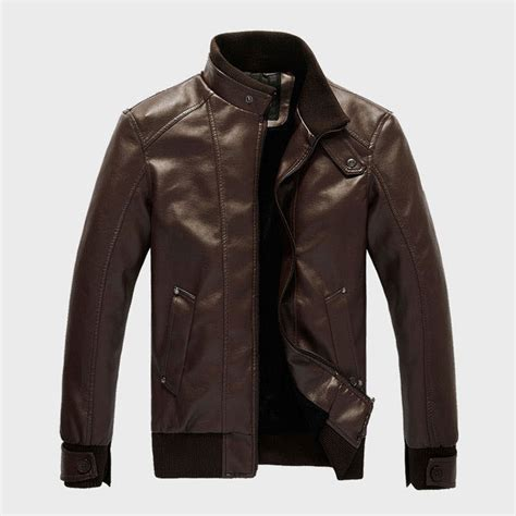 Affordable Leather by Cheap Leather Jacket For Buy Leather Jacket For