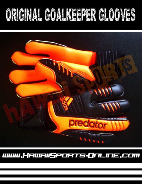 Sarung Tangan Kiper Adidas toko olahraga hawaii sports sarung tangan kiper adidas