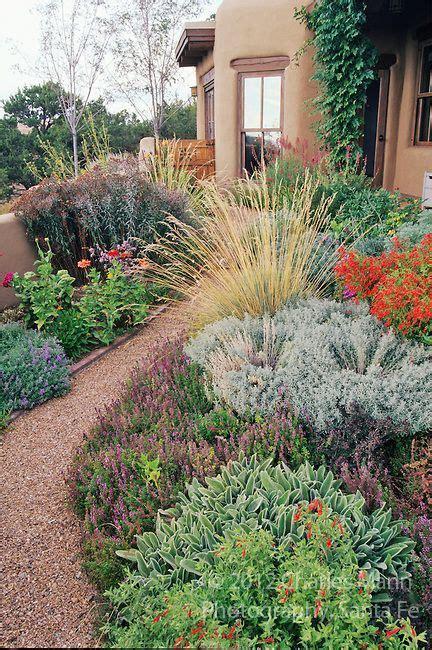Eco Friendly Garden Ideas Five Environmentally Friendly Landscaping Ideas Gardens