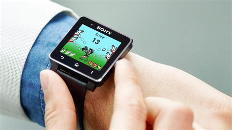 Play On real money that you can play on your smartwatch