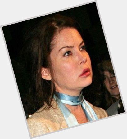 Lara Flynn Boyle Reportedly Weds by Lara Flynn Boyle Official Site For Crush Wednesday