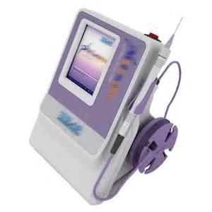 diode laser technology technology synergy dental